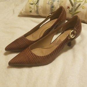 Shoes - Beautiful pumps